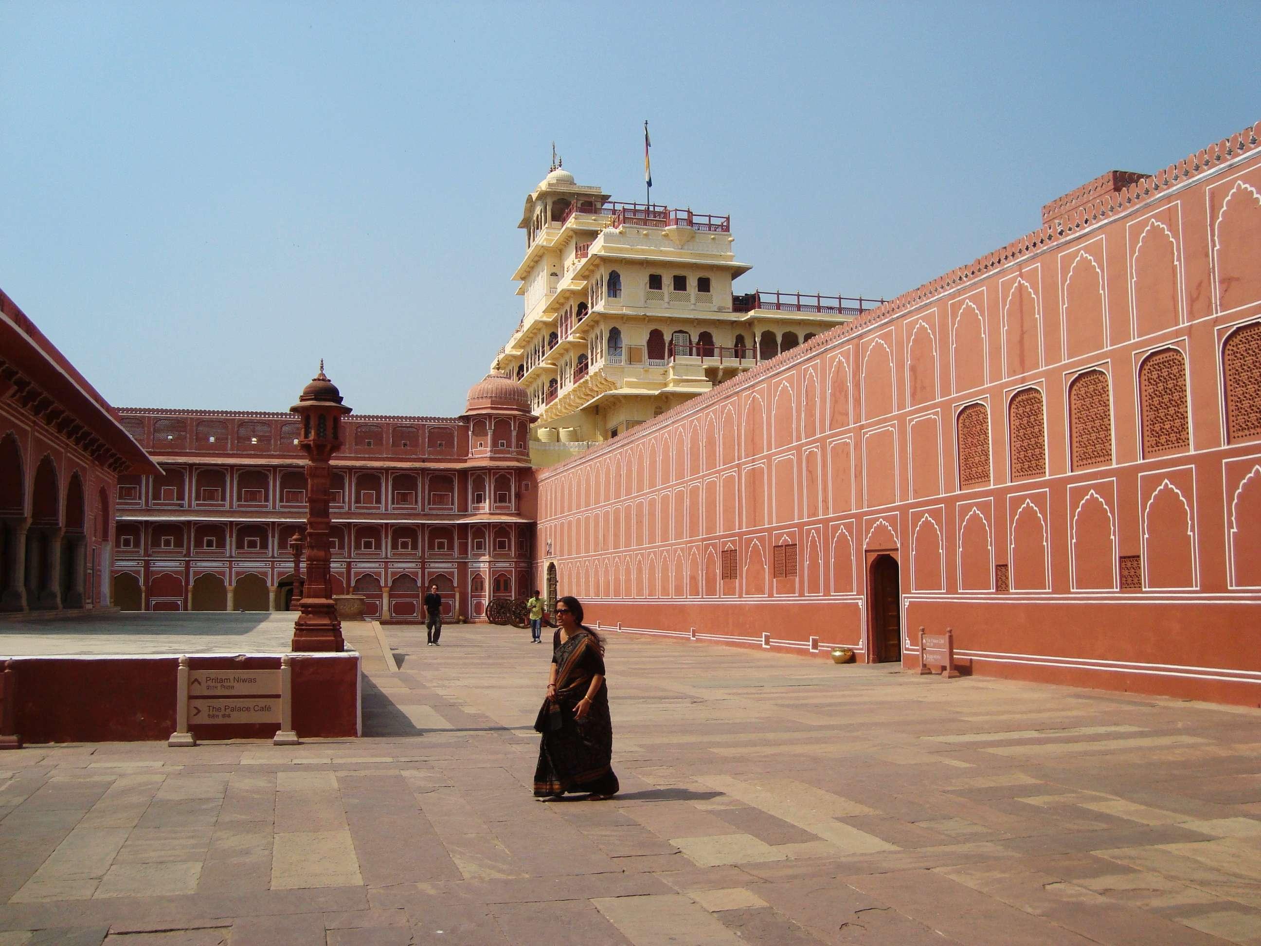 Jaipur_1
